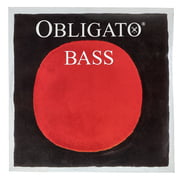 Pirastro Obligato H5 Bass 4/4-3/4