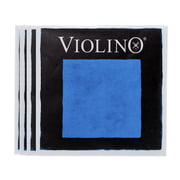Pirastro Violino Violin 4/4 medium KGL