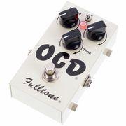 Fulltone OCD Overdrive V1.7
