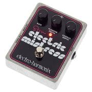 Electro Harmonix Stereo Electric Mistre B-Stock