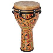 Remo Djembe DJ-0012-PM Afri B-Stock