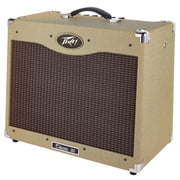 Peavey Classic 30 Tweed B-Stock