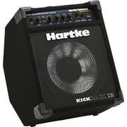 Hartke Kickback 12 B-Stock