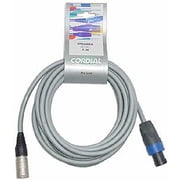 Cordial CTL 5 LM B-Stock