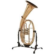 B&S 3032/2-L Tenor Horn