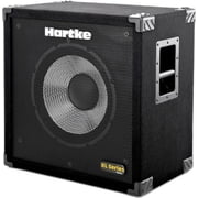 Hartke 115 B XL B-Stock