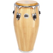 Meinl MP11 Professional Seri B-Stock