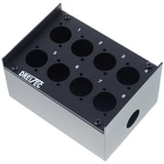 pro snake Stagebox Housing 9950