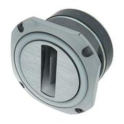 Beyma CP-21/F Speaker
