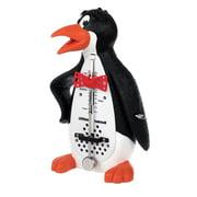 Wittner Taktell Pinguin