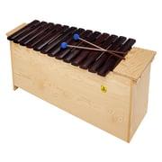 Studio 49 BX2000 Bass Xylophone