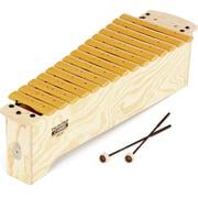 Sonor TAKX 100 Tenor Alto Xylophone
