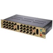SPL Qure 9738 B-Stock