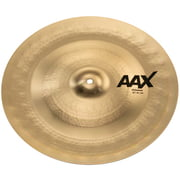 "Sabian 16"" AAX China"