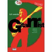 AMA Verlag Kumlehn Ich Werde Gitarrist