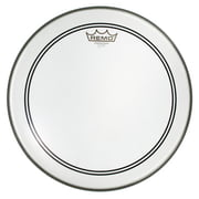 "Remo 14"" Powerstroke 3 Clear"