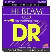 DR Strings LTR-9 Hi-Beam