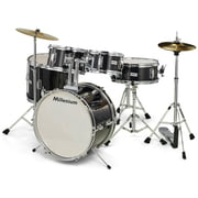 Millenium MX Jr. Junior Drumset B-Stock