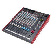 Allen & Heath ZED-14 B-Stock