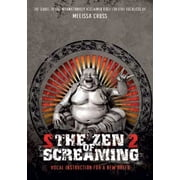 Alfred Music Publishing The Zen of Screaming 2