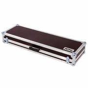 Thon Keyboard Case Yamaha PSR-S