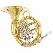 Thomann HR-101 F-French Horn B-Stock