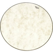 "Remo 26"" Fiberskyn 3 Medium (FA)"