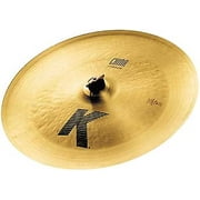 "Zildjian 17"" K-Serie China B-Stock"