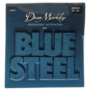 Dean Markley 2676 Bass-Strings