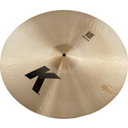 "Zildjian 20"" K-Series Ride B-Stock"