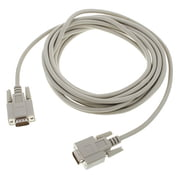 Syrincs M3-220 Extension Cable 5m