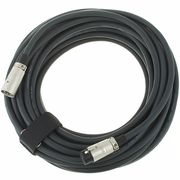 pro snake 14667-20 EP 4 Cable 4 Pin