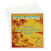 Pyramid Ukulele Strings