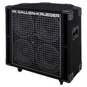 Gallien Krueger 410RBH 8 Ohms B-Stock