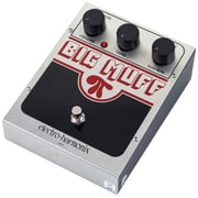 Electro Harmonix Big Muff PI USA B-Stock