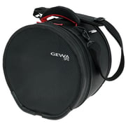 "Gewa SPS Tom Bag 08""x08"""