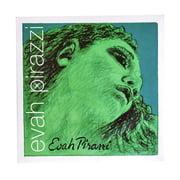 Pirastro Evah Pirazzi A Violin 4/4