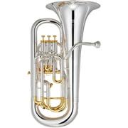 Yamaha YEP-842 S Euphonium B-Stock