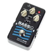 EBS Bass IQ B-Stock