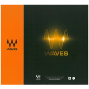 Waves Platinum