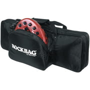 Rockbag RB23095 POD/FB