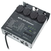 Botex MPX-405 Dimmer B-Stock