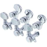 Schaller M6 Locking 3L/3R C