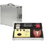 Rockcase RC 23000A Effect Pedal Case
