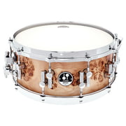 Sonor AS 12 1406 CM Artist S B-Stock