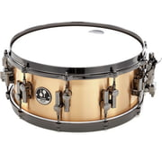 Sonor AS 12 1406 BRB Artist  B-Stock
