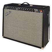 Fender 65Twin Reverb B-Stock