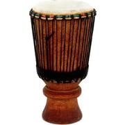 African Percussion BO137 Bougarabou B-Stock