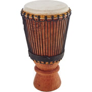 African Percussion BO136 Bougarabou