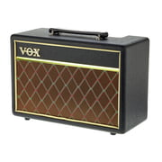Vox Pathfinder 10 B-Stock